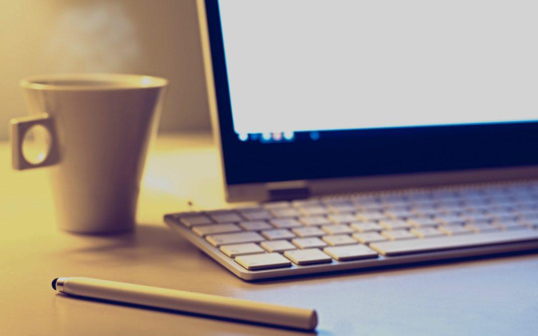 First Impressions Matter: Law Office Website Design