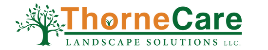 ThorneCare Landscape Solutions