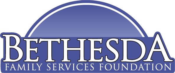 Bethesda Family Services Foundation