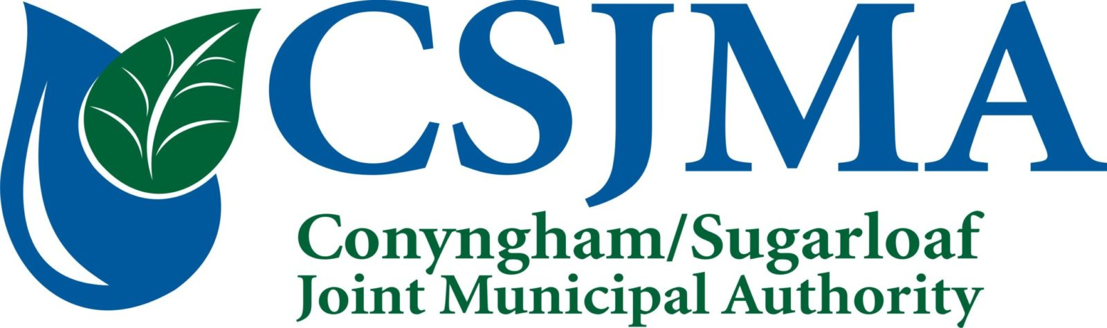 Conyngham Sugarloaf Joint Municipal Authority