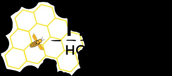 Huff's Honey Farm