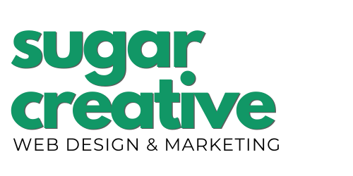 Sugar Creative Agency