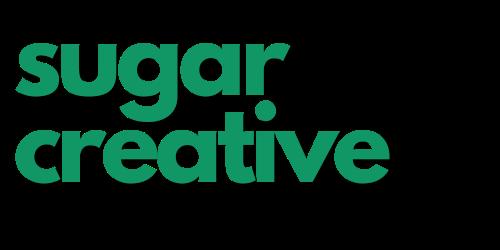 Sugar Creative Agency